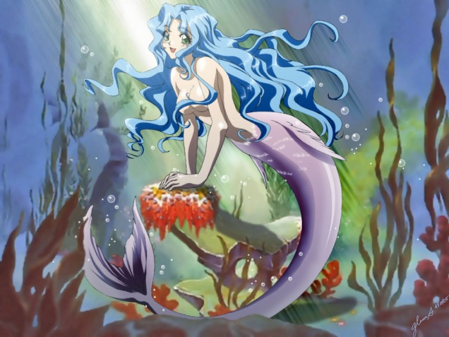 ga_mermaid_1024