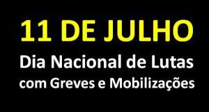 11deJulho_news