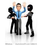 royalty-free-robber-clipart-illustration-1088419
