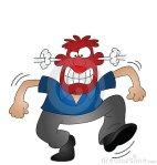 angry-man-16198121