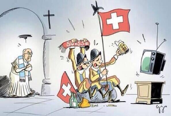 argentina x suiça