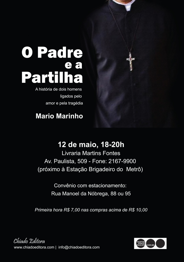 Cartaz_Opadreeapartilha