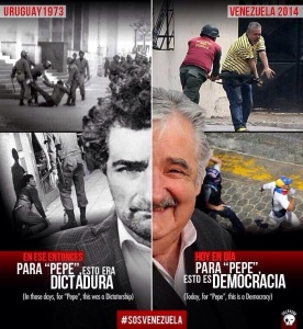 ditaduras1