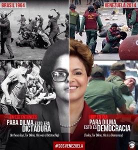 ditaduras2