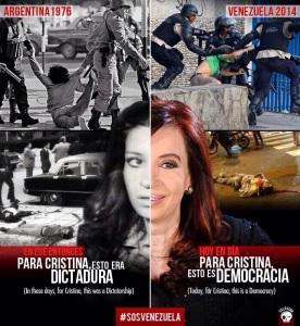 ditaduras3pg