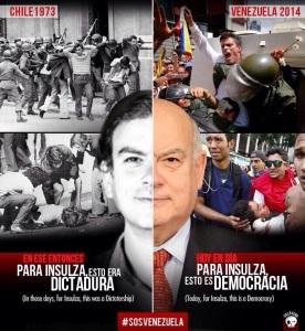 ditaduras4g