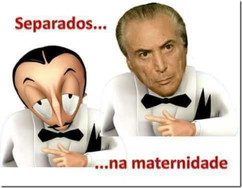 amigo-da-onca