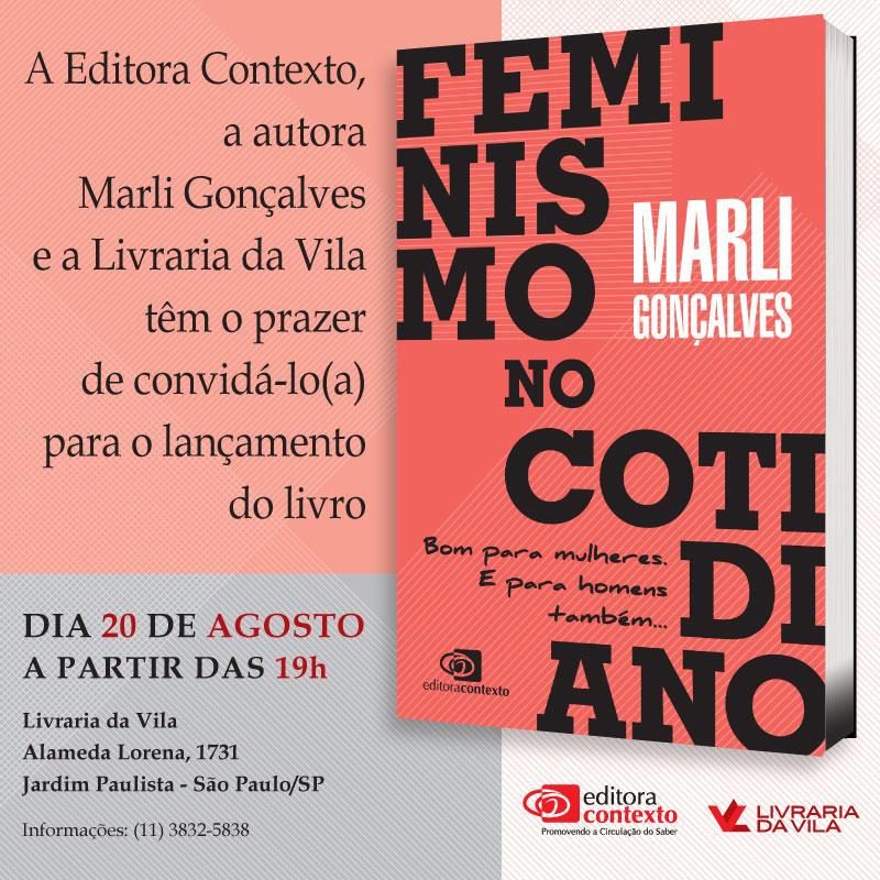 FEMINISMO-NO-COTIDIANO_CONVITE
