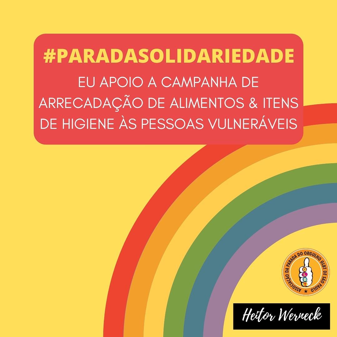 @paradasolidariedade