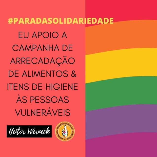 @paradasolidariedade1